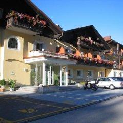 Hotel Elisabeth Меран фото 4