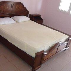 Отель Villa Banu Чешме комната для гостей фото 2