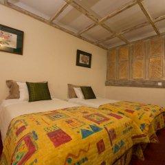 Amazonia Lisboa Hotel 3* Стандартный семейный номер разные типы кроватей фото 13