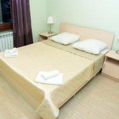Апартаменты Чудо Апартаменты с 2 отдельными кроватями фото 2