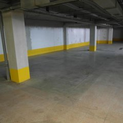 Апартаменты Apartment Kopečná Брно парковка