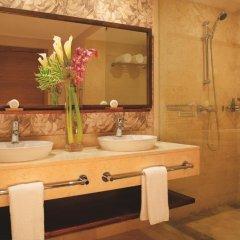 Отель Secrets Royal Beach Punta Cana 4* Полулюкс с различными типами кроватей фото 11