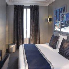 Отель Palym 3* Стандартный номер с различными типами кроватей фото 11