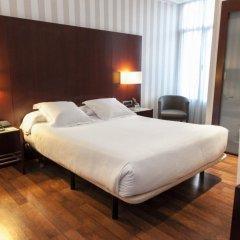 Hotel Zenit Lisboa 4* Стандартный номер с различными типами кроватей фото 3