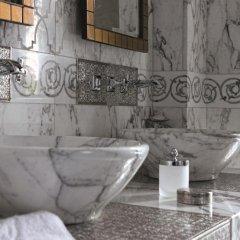 Отель Royal Mansour Marrakech 5* Номер Премьер фото 5