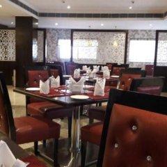 Hotel Gagan Regency питание фото 2