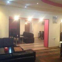 Отель 888 комната для гостей фото 2