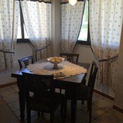 Отель Belvedere Holiday Home Сиракуза в номере
