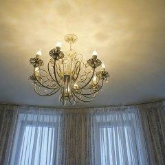 Гостиница Мартон Гордеевский Студия Делюкс с разными типами кроватей фото 3