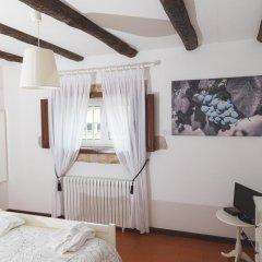 Отель Quinta Da Barroca 3* Стандартный номер фото 3