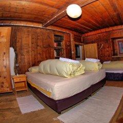 Отель AgroPobitzer Маллес-Веноста комната для гостей фото 4