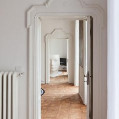 Отель Della Spiga Apartment Италия, Милан - отзывы, цены и фото номеров - забронировать отель Della Spiga Apartment онлайн удобства в номере