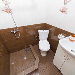 Гостиница Guest House Magdalena в Анапе отзывы, цены и фото номеров - забронировать гостиницу Guest House Magdalena онлайн Анапа ванная фото 2