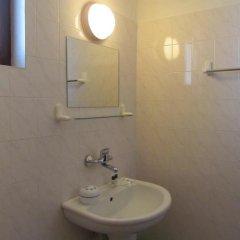 Family Hotel Sofia 2* Люкс с различными типами кроватей фото 8