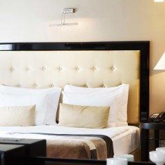 Отель Faik Pasha Hotels 4* Улучшенный номер фото 9