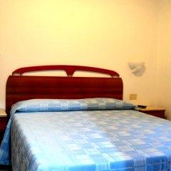 Hotel Malaga 3* Улучшенный номер с различными типами кроватей