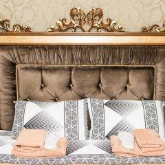Мини-Отель Ладомир на Яузе Улучшенный номер с различными типами кроватей фото 13