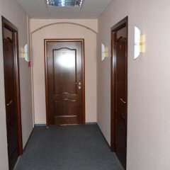 Гостиница Печора интерьер отеля
