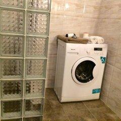 Апартаменты Lika Apartments ванная фото 2
