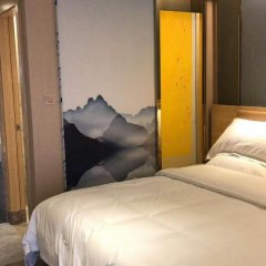 Shenzhen Oneway Hotel Шэньчжэнь детские мероприятия