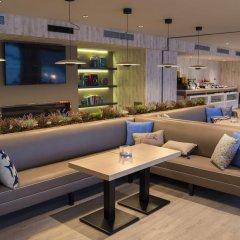 Отель Melia Alicante интерьер отеля фото 3