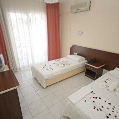 Karadede Hotel Люкс фото 3