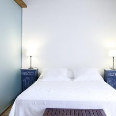Апартаменты Orient Capdepera Apartments комната для гостей фото 2