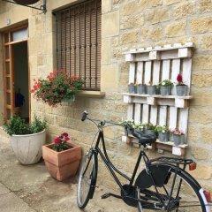 Отель Casa Laiglesia 3* Апартаменты фото 6