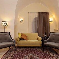 Отель Sepharadic House 4* Номер категории Эконом фото 3