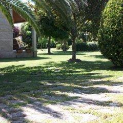 Отель Duplex Playa de Rons фото 8