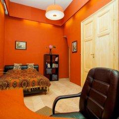 Апартаменты Ginestrata Apartment Будапешт развлечения