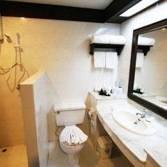 Отель Nova Samui Resort 3* Стандартный номер с различными типами кроватей фото 7