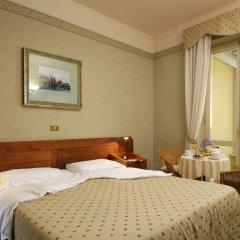 Hotel Cacciani 3* Стандартный номер с двуспальной кроватью фото 8