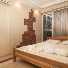 Отель Roxy Сербия, Белград - отзывы, цены и фото номеров - забронировать отель Roxy онлайн комната для гостей фото 3