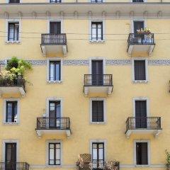 Отель Fashion37 Apartment Италия, Милан - отзывы, цены и фото номеров - забронировать отель Fashion37 Apartment онлайн фото 3