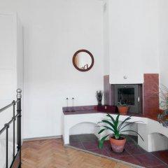 Апартаменты Ostrovní Apartment Прага удобства в номере фото 2