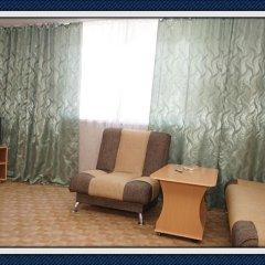 Гостиница Victoria Hotel Казахстан, Актау - отзывы, цены и фото номеров - забронировать гостиницу Victoria Hotel онлайн интерьер отеля фото 3