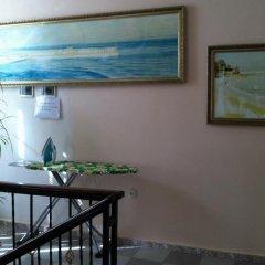 Гостиница Soyuz Guest House Украина, Одесса - 1 отзыв об отеле, цены и фото номеров - забронировать гостиницу Soyuz Guest House онлайн интерьер отеля