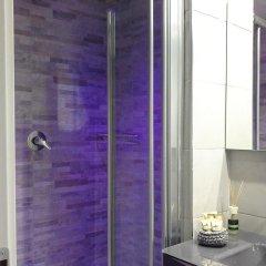 Отель Ripetta Harbour Suite 3* Номер категории Эконом с различными типами кроватей фото 3