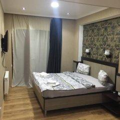 Отель 7 Baits 3* Стандартный номер с двуспальной кроватью фото 18