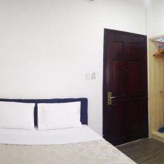 Rainbow Hotel 3* Стандартный номер с различными типами кроватей фото 4