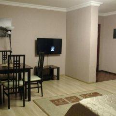 Гостиница Кают-Компания удобства в номере