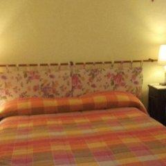 Отель B&B La Sciguetta Маджента комната для гостей фото 4
