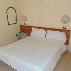 Hotel Stella d'Italia 3* Стандартный номер с различными типами кроватей