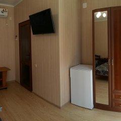 Гостиница Guest House Ksenia удобства в номере