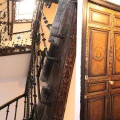 Отель Apartamento Chueca Sky Deco интерьер отеля фото 2