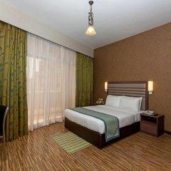 Florida International Hotel 2* Стандартный номер с двуспальной кроватью фото 9