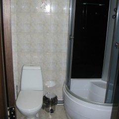 Мини-Отель Уют Номер Делюкс с различными типами кроватей фото 12