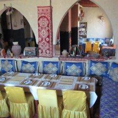Отель Sandfish Марокко, Мерзуга - отзывы, цены и фото номеров - забронировать отель Sandfish онлайн развлечения
