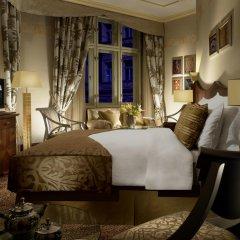 Art Deco Imperial Hotel 5* Полулюкс с различными типами кроватей фото 4